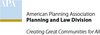Planning and Law Division