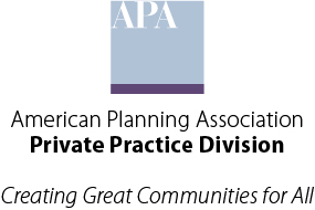 The Private Practice Division
