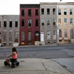 Neighborhood Effects, Opportunity Analysis, and Fair Housing