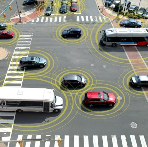 Early Lessons in Connected Vehicle Deployment