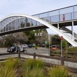 Jump Starting Transportation Corridor Planning