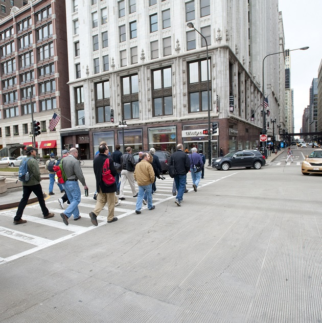 Valuing and Managing the Public Right-of-Way