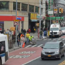 Designing Complete Streets Series