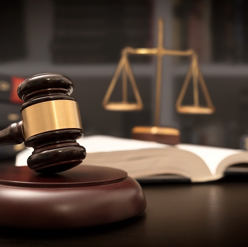 Law Courses available in APA Learn